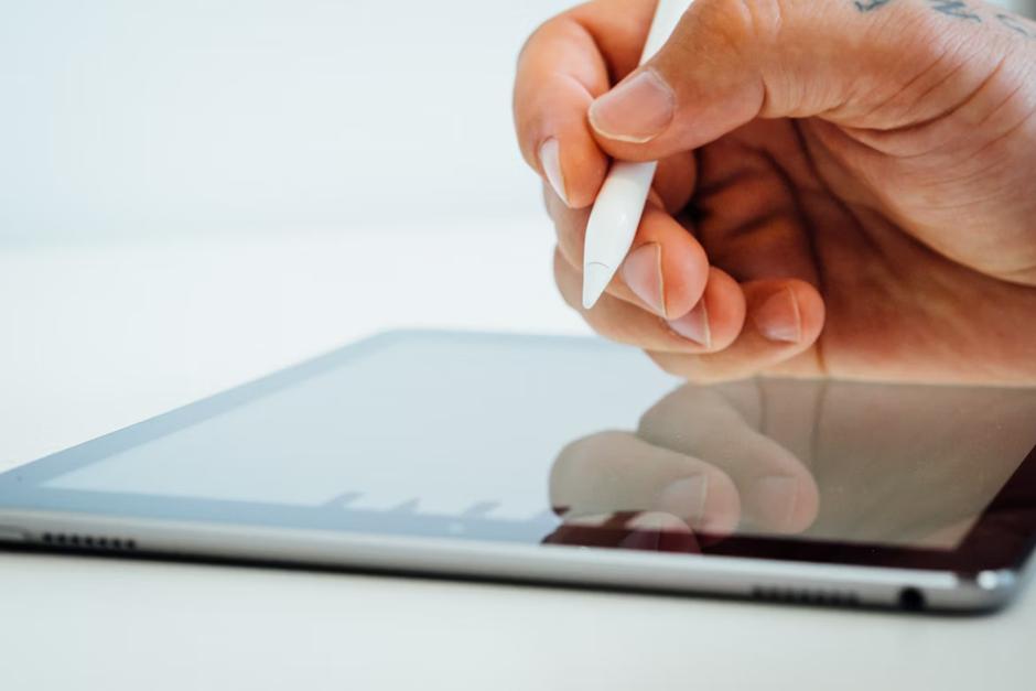 Windows Command Prompt List